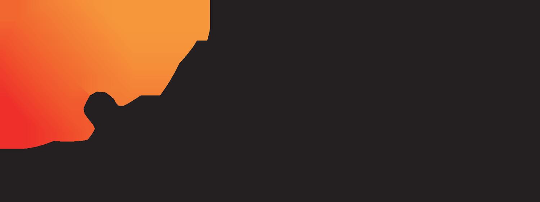 Jupiter Facilites Management