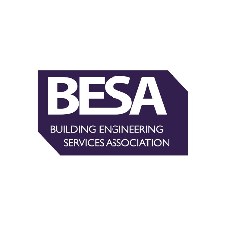 besa_sq