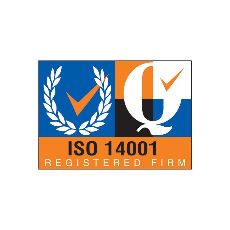 iso14001_sq
