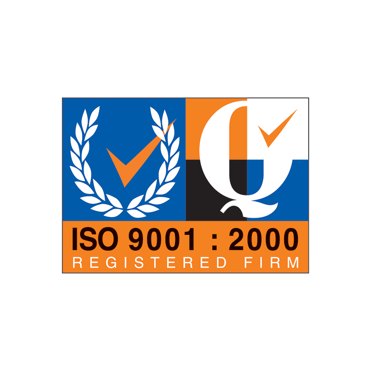 iso9001_sq