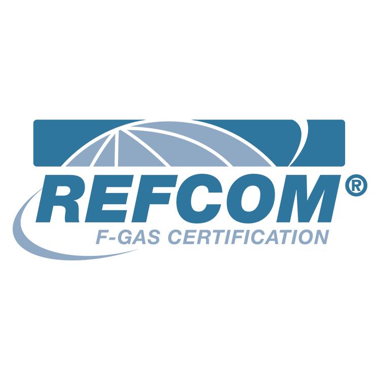 refcom_sq